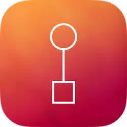 transmission apk transmission apk for windows phone android and apps