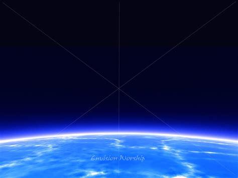 horizon powerpoint themes new horizons worship powerpoint modern and fresh