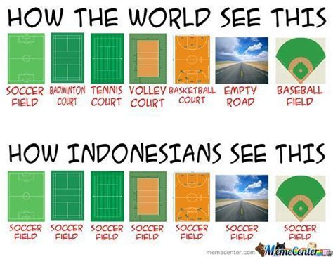 Meme Indo - indonesia memes best collection of funny indonesia pictures