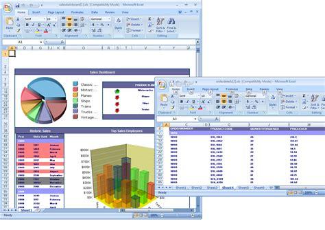exle swing application java web calendar download file location siosubload