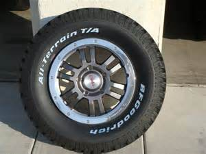 Tires For 20 Inch Rims Tundra Tundratalk Net Toyota Tundra Discussion Forum Tmps