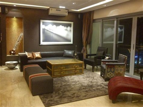 bollywood celebrity homes interiors bollywood celebrity homes interior pictures home design