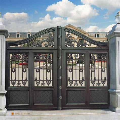 swing gate school swing gate school 28 images single swing kingcats gate