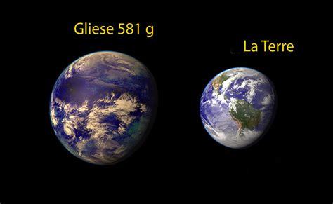 la terre et des drame dans le cosmos une plan 200 te habit 201 e dispara 206 t