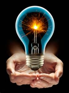 Brite Ideas 10 More Proven Bright Ideas For Greater Business Success