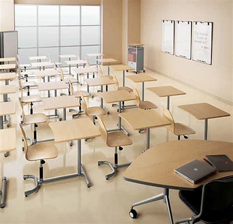 classroom layout rows classroom rows