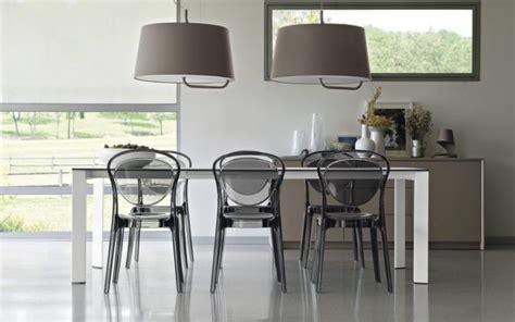 sedie calligaris parisienne offerte sedie calligaris in plastica imbottite in metallo