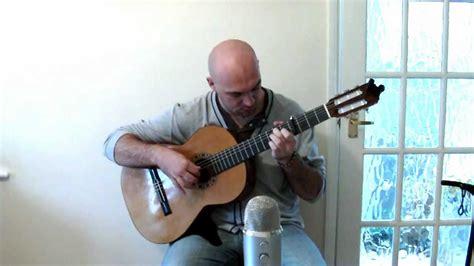 tutorial fingerstyle payphone payphone fingerstyle guitar maroon 5 tab youtube