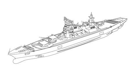 Best Sheets In The World battleship yamato ni 2 by hummerh3 on deviantart