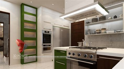 kitchen interior images 3d interior design rendering services bungalow home interior design 3d power