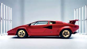 Sports Cars Why We Ugly Sports Cars From The 80s And 90s Now