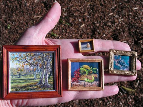 miniature art www pixshark com images galleries with a