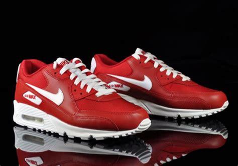 Sepatu Nike Airmax90 36 43 nike air max 90 white cheap gt off33 the largest