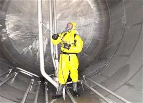 tips  disinfect water storage tanks
