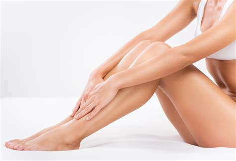 laser hair removal pictures laser hair removal treatment before marriage