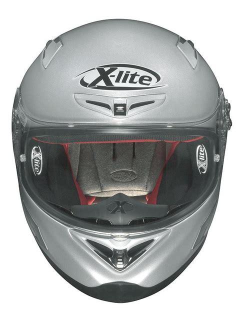 Motorrad R Der by X Lite X 802 R Der Supersportliche Integralhelm Von