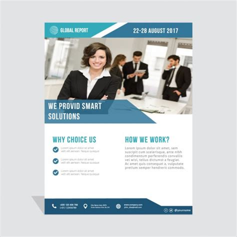 Business Flyer Templates Free Printable 62 Business Flyer Templates Free Amp Premium Templates