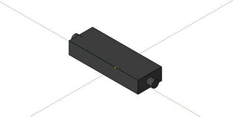leviton mfg co magnificent leviton manufacturing company inc photos electrical circuit diagram ideas