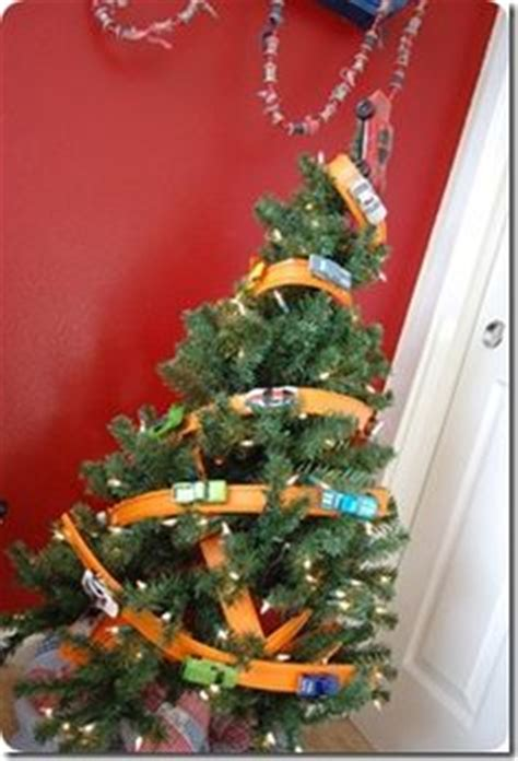hot wheels starting christmas tree 1000 images about seasons and holidays on wheels wheels cars and news