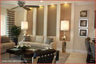 furniture arrangements home staging asheville hendersonville waynesville