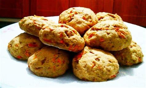 eker hamuru kurabiye tarifi 2 ktr kurabiye tarifleri havu 231 lu tar 231 ınlı kurabiye tarifi