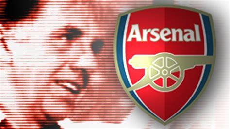arsenal bbc bbc sport football my club a arsenal lawro on