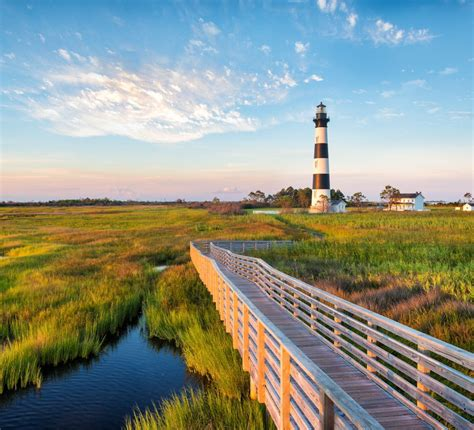the outer banks north carolina great american things the top 10 spring rv destinations for 2017 rv trader insider