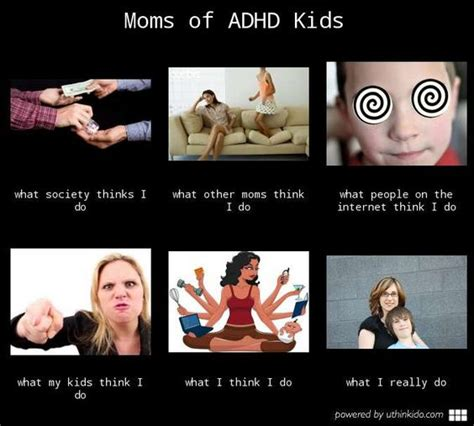 Adhd Meme - adhd meme google search adhd pinterest kid