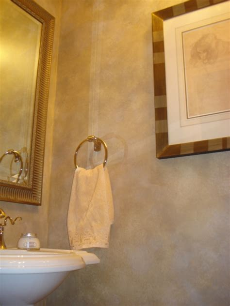 bathroom faux paint ideas faux painting pictures posters news and on your