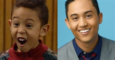 who played teddy on full house tahj mowry tahj played teddy one of michelle tanner s best friends in the hit tv