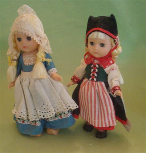 fashion doll shop netherlands vintage 1960 s vogue ginny dolls scandinavia netherlands