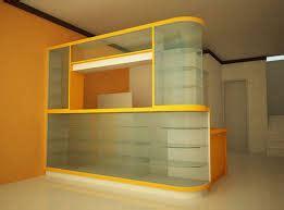 desain apotek minimalis 11 desain apotek sederhana unik dan nyaman rumah impian