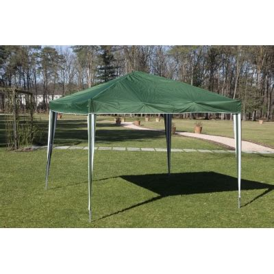 gazebo grancasa garden collection gazebo e ombrelloni gazebo pieghevole