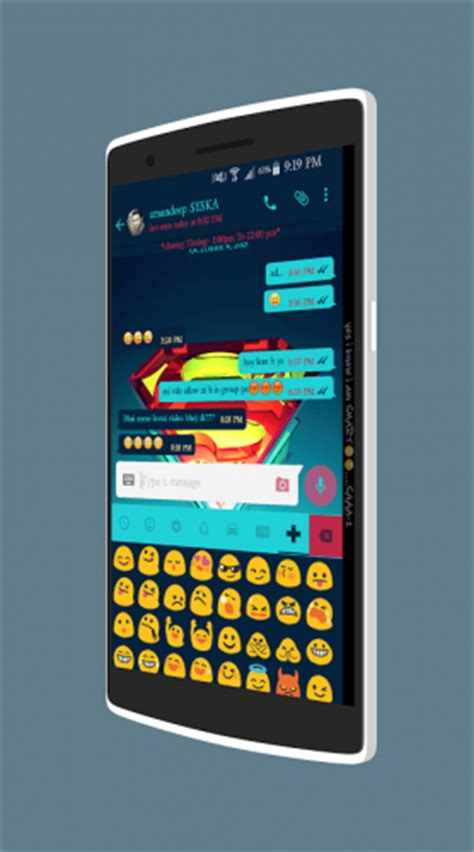 gbwhatsapp themes download gbwhatsapp download freeware de