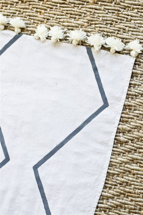 dropcloth rug 25 best ideas about drop cloth rug on area rugs for cheap cheap outdoor rugs and
