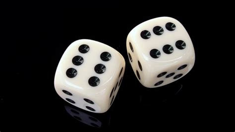wallpaper game ludo white ludo dice wallpaper