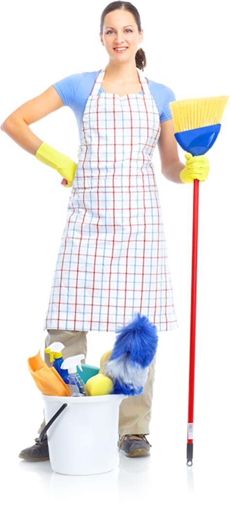 pulizie uffici roma pulizie strutture ospedaliere roma eur pulizie ospedaliere