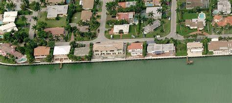 hibiscus island home miami design district 100 hibiscus island home miami design district