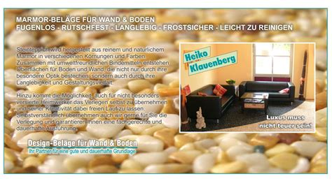 teppiche braunschweig teppich braunschweig 01135520170925 blomap