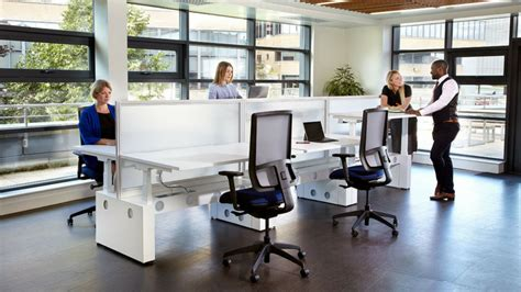 benefits of sit stand desk the ergonomic benefits of jot up health benefits of sit
