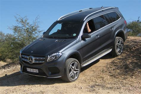 mercedes suv 7 seater 7 seater mercedes suv autos post