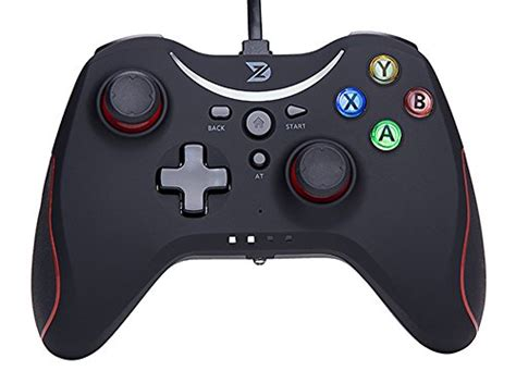 steam controller android zd t wired gaming controller for pc playstation 3 android steam reviews
