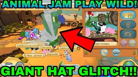 animal jam play wild codes  instant  animal jam