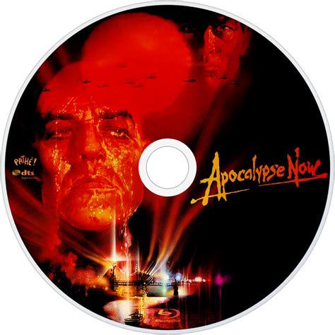 Apocalypse Now 3 by Apocalypse Now Fanart Fanart Tv