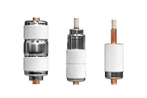 vacuum interrupter the advantages of vacuum interrupter technology in medium