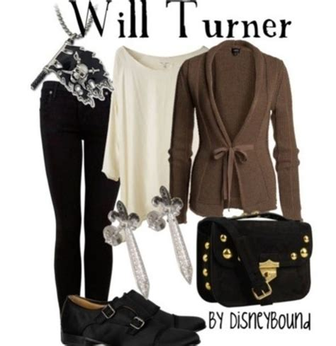 pirates inspired 40 best disneybound pirates of the caribbean images on