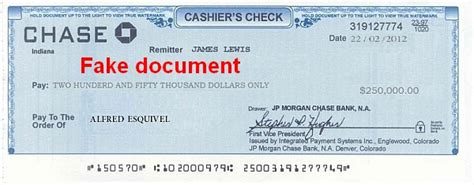 jp cashiers check bank personal check template html autos post