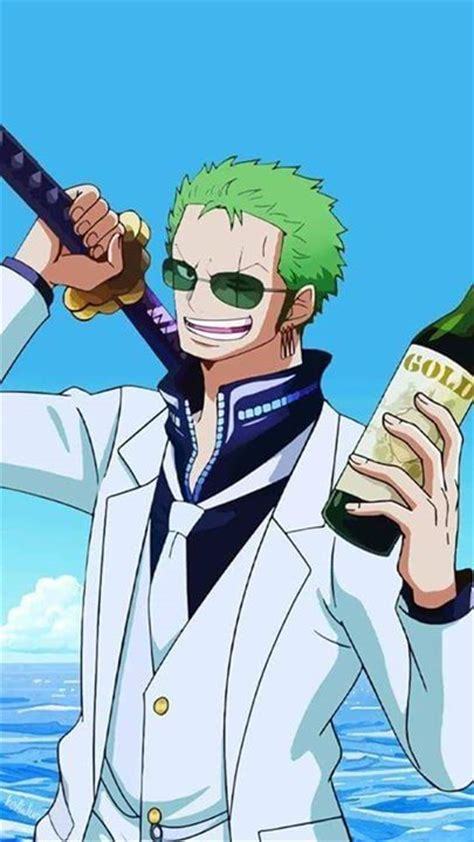 film one piece finding zoro 1000 images about one piece on pinterest roronoa zoro