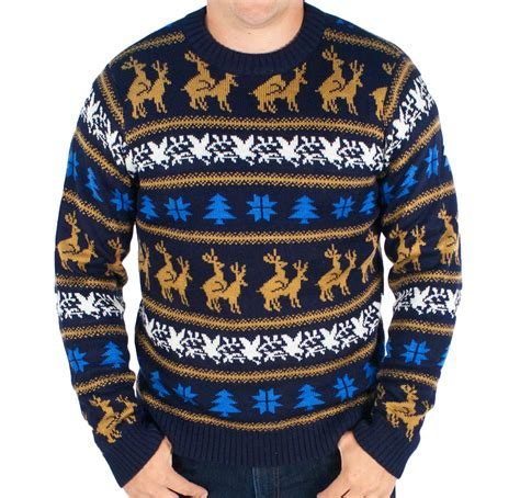 lighted sweater lighted sweaters 28 images 18 best lighted sweaters