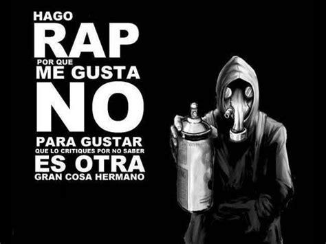 imagenes de te amo de zafiro rap un mensaje personal zyorecords acapella rap hip hop